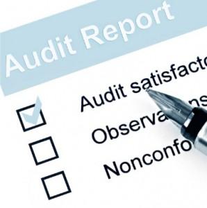 Audit-Satisfactory