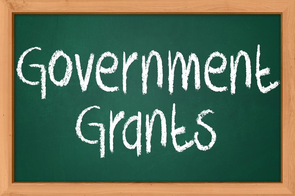 """Résultat de recherche d'images pour """"grants"""""""