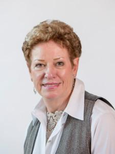 Division 4 Representative Jeanne Byrne