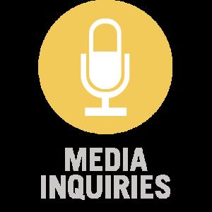 MediaInquiry