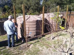 WWW Rainwater Harvesting 13115 sm