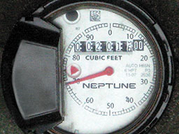 commercial-water-conservation-meter