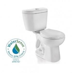 niagara-stealth-trade-n7716-0-8-gpf-ultra-high-efficiency-toilet-round-bowl-15
