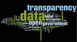 public-records-access